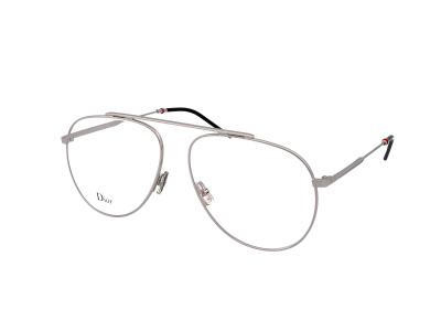 Dioptrické okuliare Christian Dior Dior0221 010