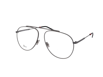 Dioptrické okuliare Christian Dior Dior0221 KJ1