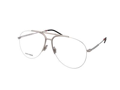 Dioptrické okuliare Christian Dior Dior0231 010