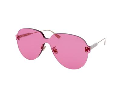 Slnečné okuliare Christian Dior Diorcolorquake3 MU1/U1