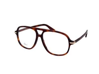 Dioptrické okuliare Christian Dior Dioressence16 086