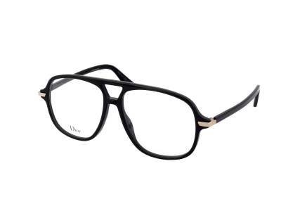 Dioptrické okuliare Christian Dior Dioressence16 807