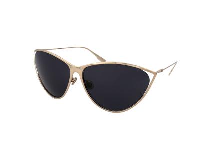 Slnečné okuliare Christian Dior Diornewmotard J5G/IR
