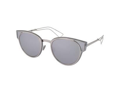 Slnečné okuliare Christian Dior Diorsculpt 010/DC
