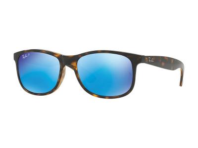Slnečné okuliare Ray-Ban RB4202 710/9R