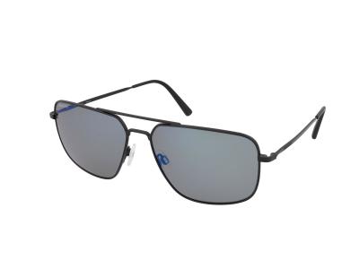 Slnečné okuliare Serengeti Agostino 8828