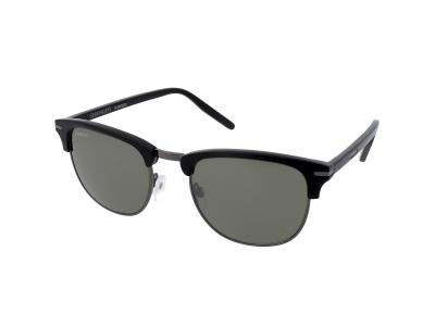 Slnečné okuliare Serengeti Alray 8943