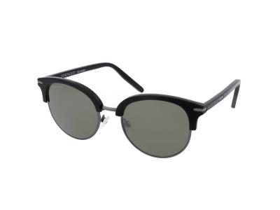 Slnečné okuliare Serengeti Lela 8942