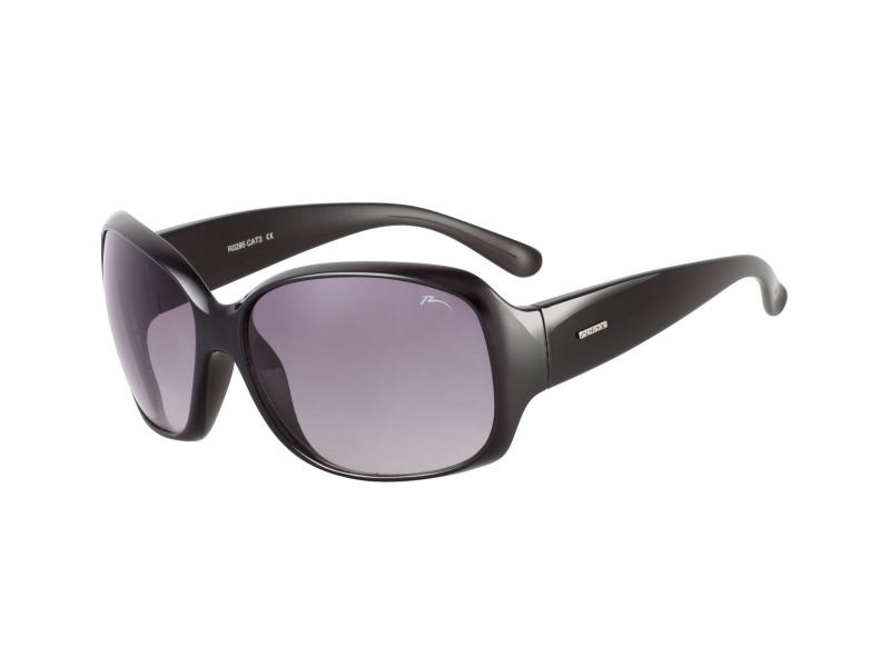 Slnečné okuliare Relax Jerba R0295