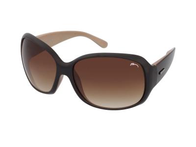 Slnečné okuliare Relax Jerba R0295O