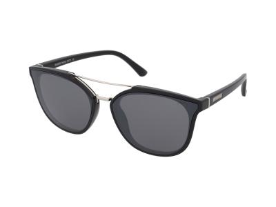 Slnečné okuliare Relax Nichol R0324B