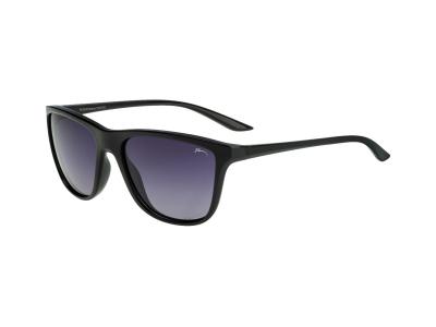 Slnečné okuliare Relax Buena R0328A