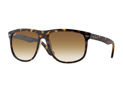 Slnečné okuliare Ray-Ban RB4147 710/51