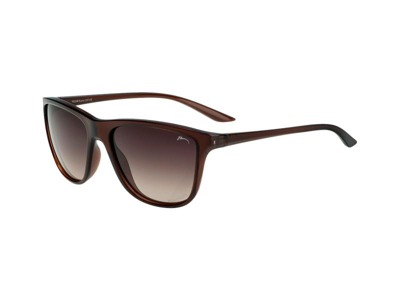 Slnečné okuliare Relax Buena R0328B