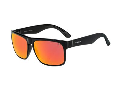 Slnečné okuliare Relax Hess R1140C