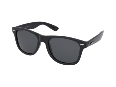 Slnečné okuliare Relax Chau R2284