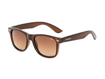 Slnečné okuliare Relax Chau R2284D