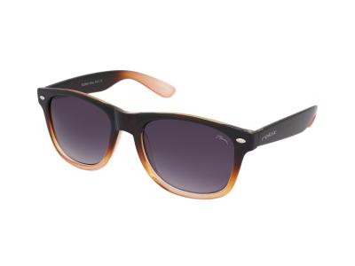 Slnečné okuliare Relax Chau R2284G
