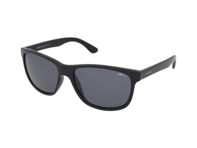 Slnečné okuliare Relax Herds R2299A