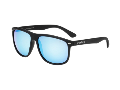 Slnečné okuliare Relax Kanaga R2326D