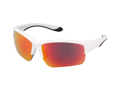 Slnečné okuliare Relax Klippa R3078A
