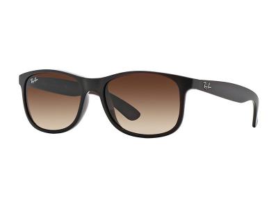 Slnečné okuliare Ray-Ban RB4202 607313