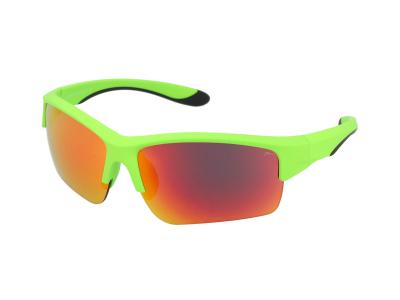 Slnečné okuliare Relax Klippa R3078D