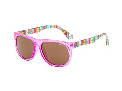 Slnečné okuliare Relax Lively R3084K