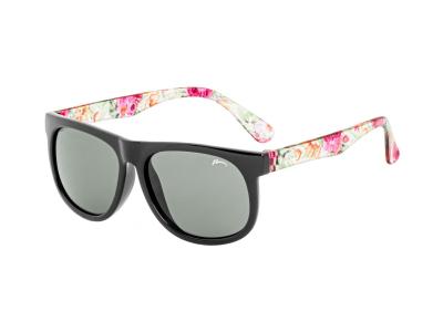 Slnečné okuliare Relax Lively R3084L