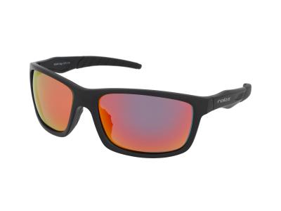 Slnečné okuliare Relax Gaga R5394K