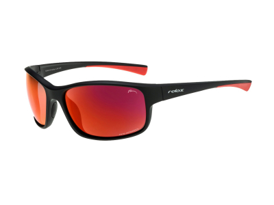 Slnečné okuliare Relax Helliar R5407A