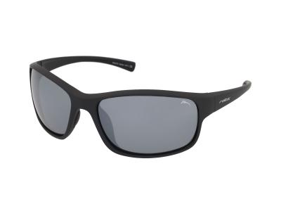 Slnečné okuliare Relax Helliar R5407D