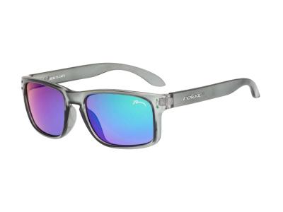Slnečné okuliare Relax Melite R3067B