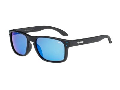 Slnečné okuliare Relax Melite R3067D