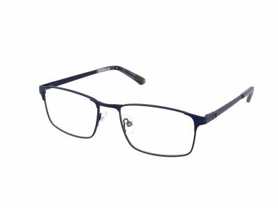 Dioptrické okuliare Caterpillar CTO Gaffer 006
