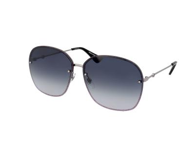 Slnečné okuliare Gucci GG0228S-004
