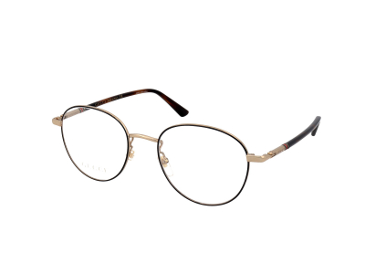 Dioptrické okuliare Gucci GG0392O-002