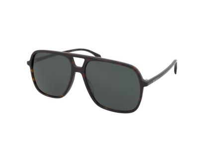 Slnečné okuliare Gucci GG0545S-002