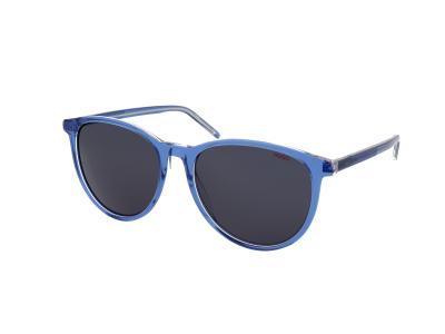Slnečné okuliare Hugo Boss HG 1095/S OXZ/IR