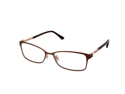 Dioptrické okuliare Jimmy Choo JC288 09Q