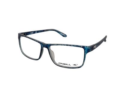 Dioptrické okuliare O'Neill ONO Tide 105