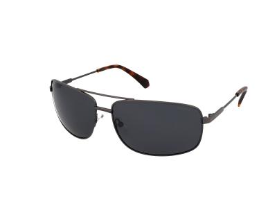 Slnečné okuliare Polaroid PLD 2101/S KJ1/M9