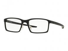 Dioptrické okuliare Oakley - Oakley OX8038 803801