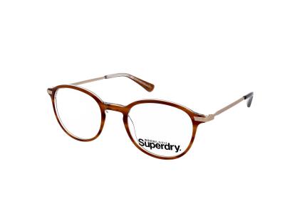 Dioptrické okuliare Superdry SDO Billie 103