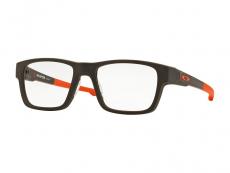 Dioptrické okuliare Oakley - Oakley OX8077 807705