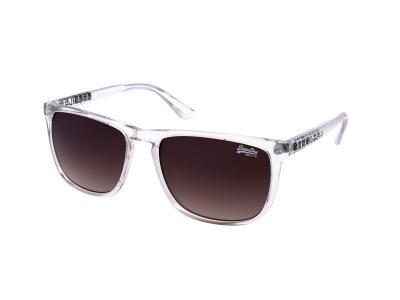 Slnečné okuliare Superdry SDS Shockwave 165