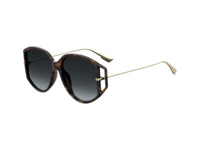 Slnečné okuliare Christian Dior Diordirection2 086/1I