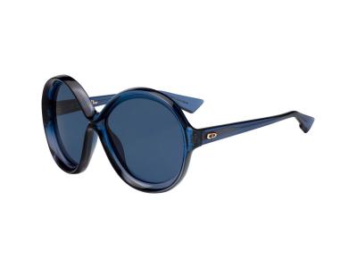 Slnečné okuliare Christian Dior Diorbianca PJP/KU