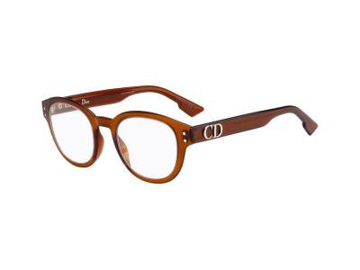 Dioptrické okuliare Christian Dior Diorcd2 2LF