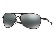 Slnečné okuliare Oakley - Oakley Crosshair OO4060 406003